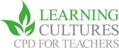 learning-cultures-logo