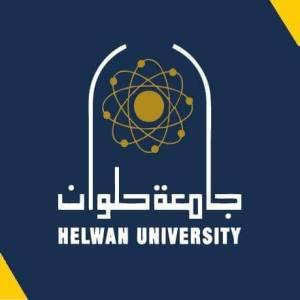 التصنيف الدولي للجامعه