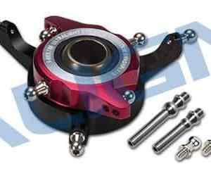 Align Trex 550 Spare Parts, Align T-REX 550X SPARE PARTS