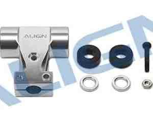 Align Trex 470 Spare Parts, Align T-REX 470L SPARE PARTS