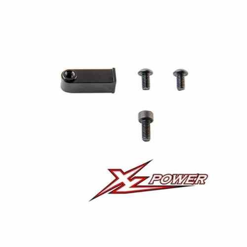 XLPOWER 520 SPARE PARTS