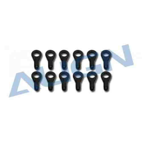 Align T-REX 450L SPARE PARTS