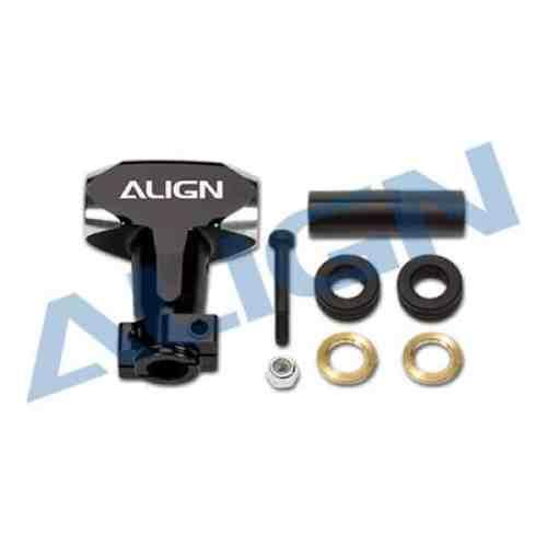 Align T-REX 500X SPARE PARTS