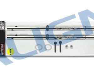 T-REX 600 NITRO SPARE PARTS