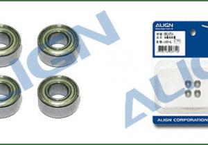 Align Trex 450 Spare Parts, Align T-REX 450L SPARE PARTS