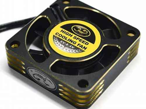 scorpion cooling fan 40mm