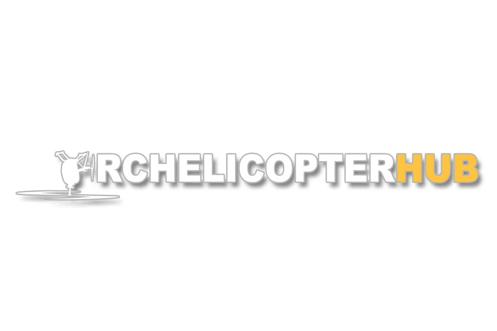 rchelicopterhub, RCHELICOPTERHUB one of the biggest portal with the latest news