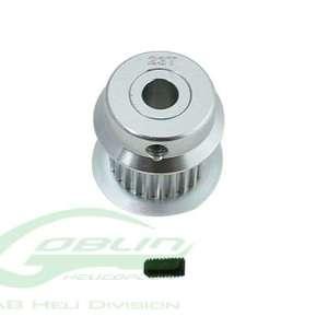 H0501-23-S