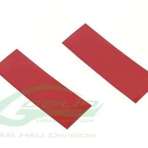 HA035-S