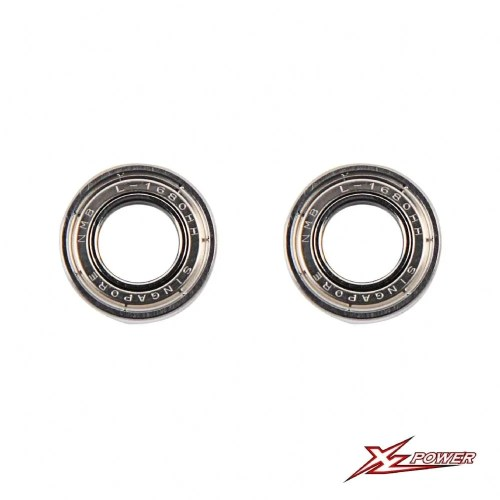 , SPECTER 700 SPARE PARTS