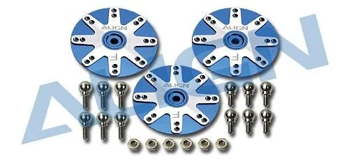 Align Trex 700 Nitro Spare Parts, T-REX 700 NITRO SPARE PARTS