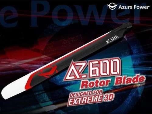 T-REX 600 SPARE PARTS
