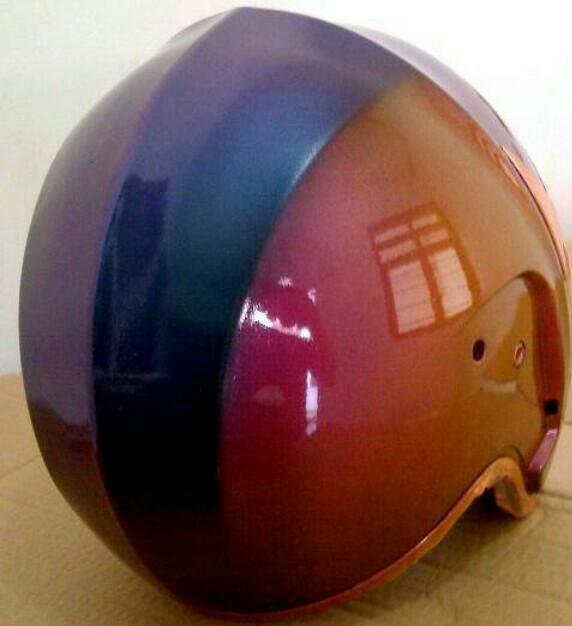 HelyPaints  High Quality Paints For Automotive