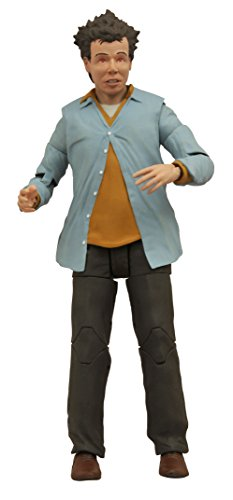 Ghostbusters-Select-Louis-Action-Figure-0