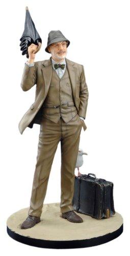 Indiana-Jones-and-the-Last-Crusade-Henry-Jones-PVC-Figure-0-6