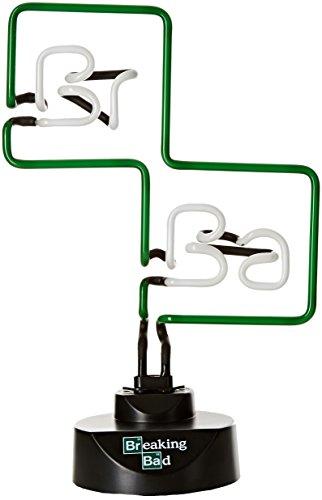 Lampe-Breaking-Bad-Large-Logo-Neon-Mood-Light-0