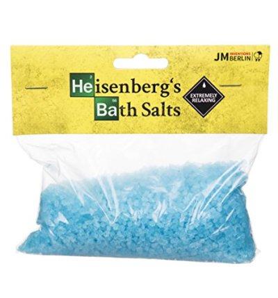 Sels-de-bain-de-Heisenberg-0
