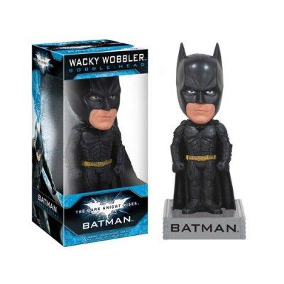 Wacky-Wobbler-Dark-Knight-Rising-Batman-japan-import-0