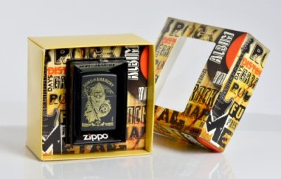 Zippo-briquet-20040701-sons-of-anarchy-premium-gift-sOA-special-edition-set-noir-mat-0