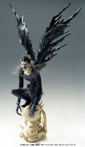 Death-note-Ryuk-0