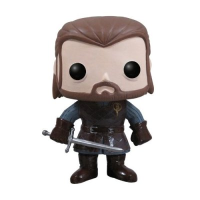 Funko-Bobugt002-Figurine-Cinma-Game-Of-Thrones-Bobble-Head-Pop-02-Ned-Stark-0