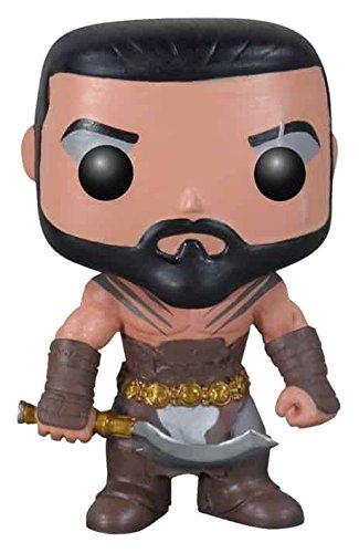 Funko-Bobugt004-Figurine-Cinma-Game-Of-Thrones-Bobble-Head-Pop-04-Khal-Drogo-0