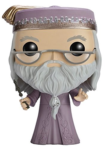 Funko-Pdf00005613-Pop-Harry-Potter-Dumbledore-with-Wand-15-NoirGris-0