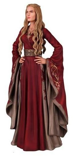 Game-of-Thrones-Figure-Cersei-Baratheon-0