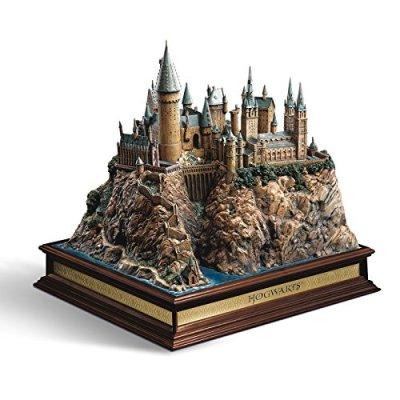 Harry-Potter-Chateau-Poudlard-0