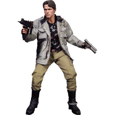 Hot-Toys-Terminator-T-800-Hot-Toys-MMS136-0