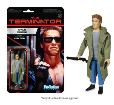 Import-AnglaisFunko-Terminator-Kyle-Reese-ReAction-3-34-Inch-Retro-Action-Figure-0