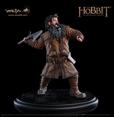 Le-Hobbit-Un-voyage-inattendu-statuette-16-Bifur-24-cm-0