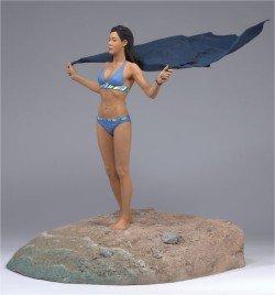 Mac-Farlane-Lost-Serie-2-Sun-figurine-Sonore-0