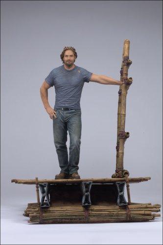 McFarlane-Lost-Figure-Series-2-Sawyer-0