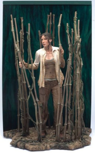 Mcfarlane-toys-Lost-srie-1-Kate-0