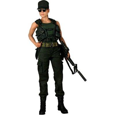 Movie-Masterpiece-Terminator-2-Sarah-Connor-16-0