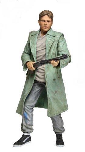 NECA-Figurine-Terminator-Kyle-Reese-0
