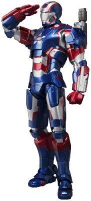 SHFiguarts-Iron-Man-Patriot-0