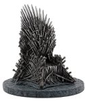 Statuette-Game-of-Thrones-Le-trne-de-fer-0cm-x-18cm-0