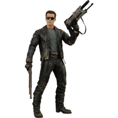 Terminator-2-T800-bataille–travers-le-temps-0