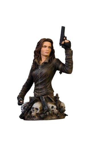 Terminator-Renaissance-Buste-Buste-Buste-Blair-Williams-15cm-DC-Direct-0