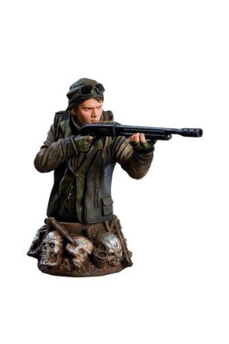 Terminator-Renaissance-Buste-Buste-Buste-Kyle-Reese-15cm-DC-Direct-0