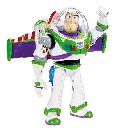 Toy-Story-Cfm65-Jeu-lectronique-Buzz-Super-Rocket-0