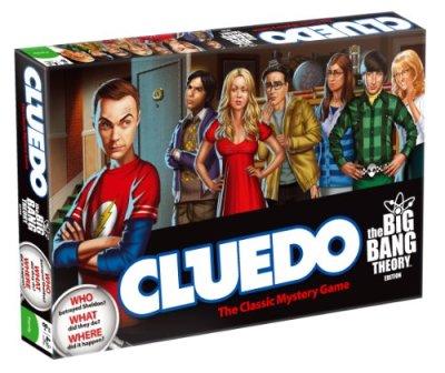 Winning-Moves-332406-Jeu-Cluedo-Edition-The-Big-Bang-Theory-0