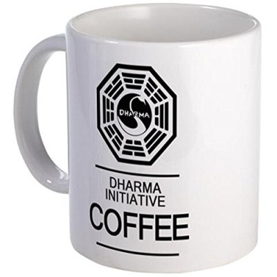 cafepress-Dharma-Initiative-Tasse–caf-0