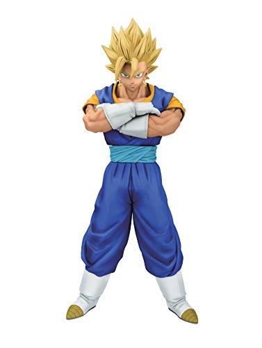 Banpresto-Dragon-Ball-Z-Vegetto-Master-Stars-Piece-0