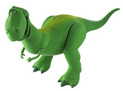 Toy-Story-X4796-Figurine-Rex-Parlant-0