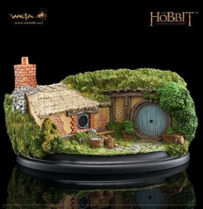 Weta-The-Hobbit-An-Unexpected-Journey-35-Bagshot-Row-Hobbit-Hole-by-Weta-0