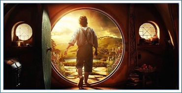 Le Hobbit – Un Goodies inattendu