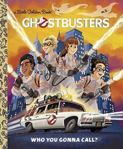 Ghostbusters-Who-You-Gonna-Call-Ghostbusters-2016-0